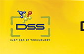 DSS-&-NCBS-Poster