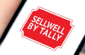 Sellwell-by-Tally