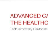 TechDemo-Healthcare-Consulting-Leaflet