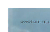 Transteel-Air-Costa-Magazine-Ad-1