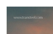 Transteel-Air-Costa-Magazine-Ad